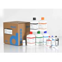 Dymind DF50 Hematology Analyzer Reagent Closed System with High Performance for sale
