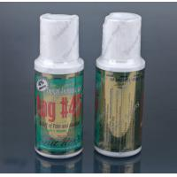 Wholesale Tag # 45 Topical Anesthetic Gel Tattoo Anesthetic Cream With 4% Lidocaine from china suppliers