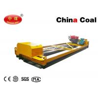 Wholesale Road Leveling Machine Canal Lining Equipment Concrete Paving Leveling Machine from china suppliers