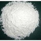 Wholesale Industrial Chemicals CAS No. 2444-36-2 ,2-Chlorophenylacetic Acid of Cyanide Chemicals Xi from china suppliers