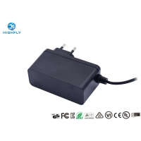 Wholesale 3 years warranty 12v 3a ac dc power adapter wall power supply 3000ma adaptor UL CUL TUV CE FCC PSE RCM from china suppliers