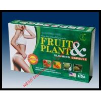 Wholesale USA fruta planta ,100% Original Fruta Planta / Safe and Healthy Weight Loss Pills ,new fruta planta from china suppliers