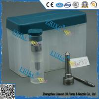 Wholesale L096PRD and L096 PRD  nozzle ASLA 153 FL 096 for diesel engine system from china suppliers