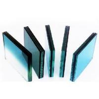 Wholesale Insulating Glass from china suppliers