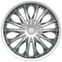 Wholesale Cast Iron wheel group for overhead crane from china suppliers