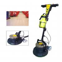 "Buy cheap Lightweight 13"" Wood Floor Sander With Kill Switch from wholesalers"