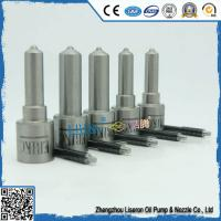 DLLA 142 P852 Denso nozzle DLLA 142P 852 , diesel engine parts nozzle manufacturer 093400-8520 for injector 095000-1210