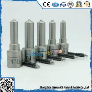 Quality DLLA 142 P 852 Isuzu KOMATSU Denso nozzle DLLA142P852 , diesel nozzle manufacturer 093400-8520 for injector 095000-1210 for sale