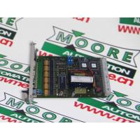 Wholesale MMS6312  EPRO from china suppliers