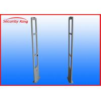 Wholesale 8.2Mhz Eas Rf Antitheft Anti Shoplifting Devices For Clothing Store , Long Life from china suppliers