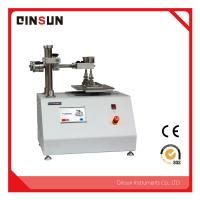 Wholesale Reciprocating wear Tester Wear Tester from china suppliers