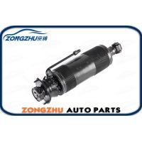 Wholesale Rear R Air Adjustable Shock Absorbers VerticalOE #A2303200438 from china suppliers