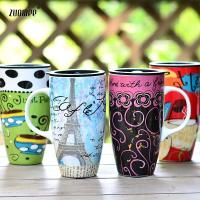 Wholesale PINTAO handmake mug from china suppliers