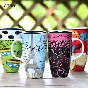Quality PINTAO handmake mug for sale