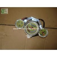 Wholesale Harley Davidson 50CC Motorcycle  SPEEDOMETER ASSY ,  Meter Assy from china suppliers