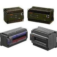 Buy cheap SCHNEIDER QUANTUM SERIES PLC from wholesalers