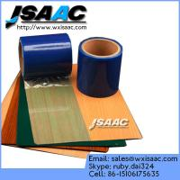 Wholesale Protective film for colored steel from china suppliers