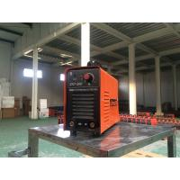 Wholesale small welding machine mma /smallest welding machine 200amp price from china suppliers