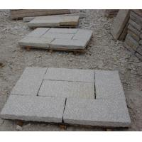 Wholesale Paving granite from china suppliers