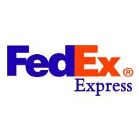 Wholesale Global Cargo Fedex Express Service to united kingdom , air freight forwarding from china suppliers