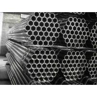Wholesale Hot Rolled JIS G3459 ASTM A269 Stainless Steel Seamless Pipe 12CrMo 10CrMo910 15CrMoG from china suppliers