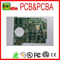 Wholesale prototype pcb    gaminator pcb  general purpose pcb from china suppliers