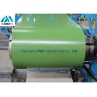AISI ASTM BS DIN GB Pre Painted Steel Coil Cold Rolled Steel Grades