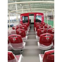 Wholesale gps next bus stops auto announcer from china suppliers