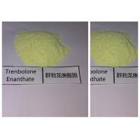 Wholesale Anabolic Steroids Trenbolone 10161-33-8,Effective Trenbolone Enanthate from china suppliers