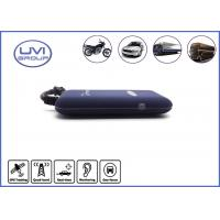 VT02 Smart Mini 900 / 1800 MHz GSM / GPRS Vehicle Car GPS Trackers for Global Positioning