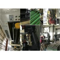 Wholesale 1400mm Automatic Paper Slitting Machine / Paper Roll Cutter Machine from china suppliers