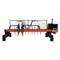 Wholesale High speed Multi-Head Vertical Strip CNC Plasma Cutting Machine for Industrial from china suppliers