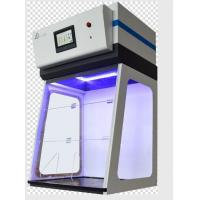 Quality ductless fume hood benchtop|used ductless fume hood|ductless fume cabinet for sale