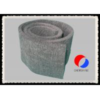 Wholesale Carbon Graphite Felt Rayon Based , 12MM Thickness Graphite Insulation Board from china suppliers