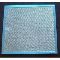 Wholesale Aluminum Range Hood Filter from china suppliers