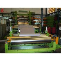 Wholesale PVC filme Calender Machine from china suppliers