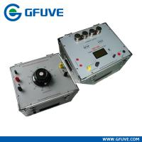 Wholesale 2000A PRIMARY CURRENT INJECTION TEST SYSTEM FOR CURRENT TRANSFORMER from china suppliers