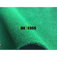 Wholesale putting green fake turf Autumn Spring Sport  Artificial Golf Grass from china suppliers
