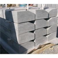 Wholesale Limestone curbstone from china suppliers