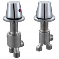 Quality Bathtub mixer,Faucet,T-0802B1A2 for sale