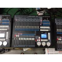 Wholesale DMX King Kong Stage Lighting Controller 1024 , Moving Head Light Controller from china suppliers