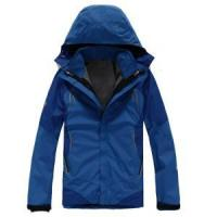 Wholesale Waterproof Man Jacket (N12-11) , Newest of 2012 from china suppliers