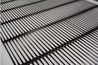 Wholesale HDPE UX GEOGRID from china suppliers
