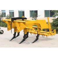 Wholesale 1PS subsoiler from china suppliers