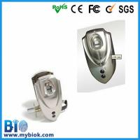 Wholesale Fingerprint Reader  for Wood/Glass Doors lock( Bio-LA8) from china suppliers