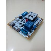 Wholesale UART, SDIO, SPI  NodeMcu Lua WIFI Networking Development Boards Based ESP8266 from china suppliers