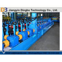 Buy cheap High Quality Strut Roll Forming Machinery With Automatic Easy Operation from wholesalers