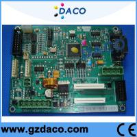 Wholesale Servo board for inkjet printer gongzheng 3212 AK from china suppliers