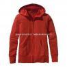 Buy cheap Women′s Fleece Jacket (PH-J01) from wholesalers