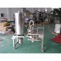 Wholesale Ultra Fine Mill Pulverizer Machine For Chemical Industry Make Powder from china suppliers